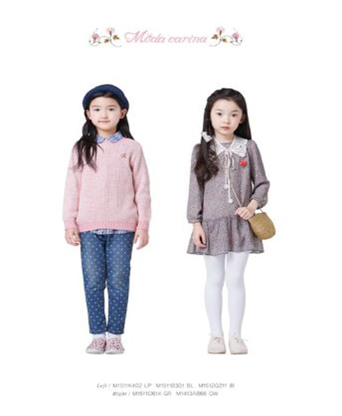 모다까리나 주니어 촬영장에 현장실습을 다녀온 김승현 학생!